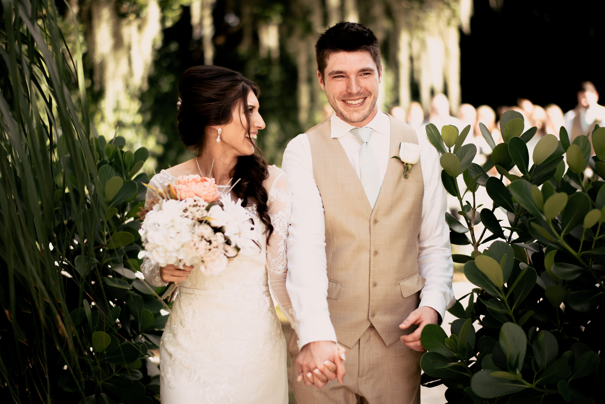 web-rsw-tiffany_darren-wedding-170
