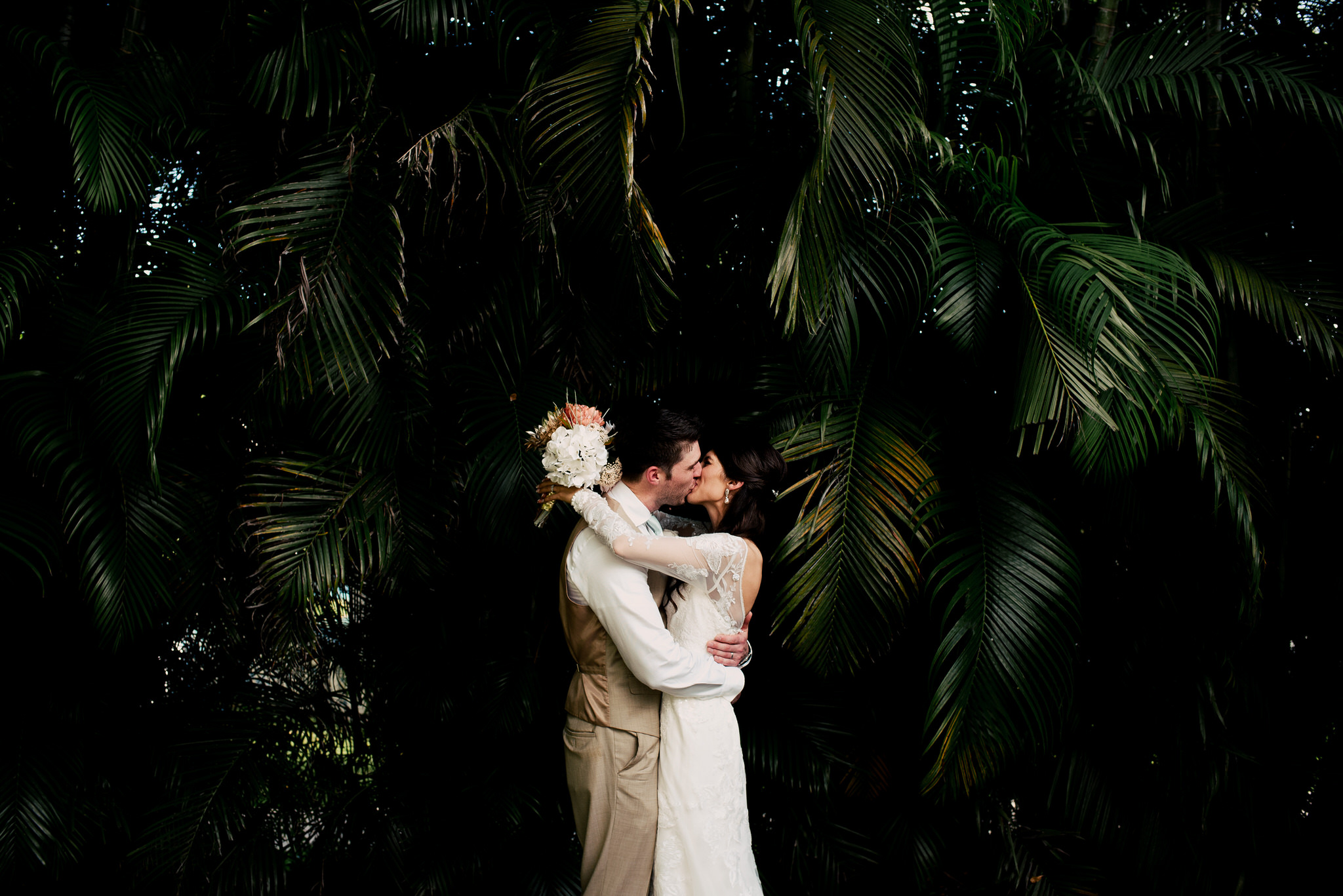 web-rsw-tiffany_darren-wedding-219