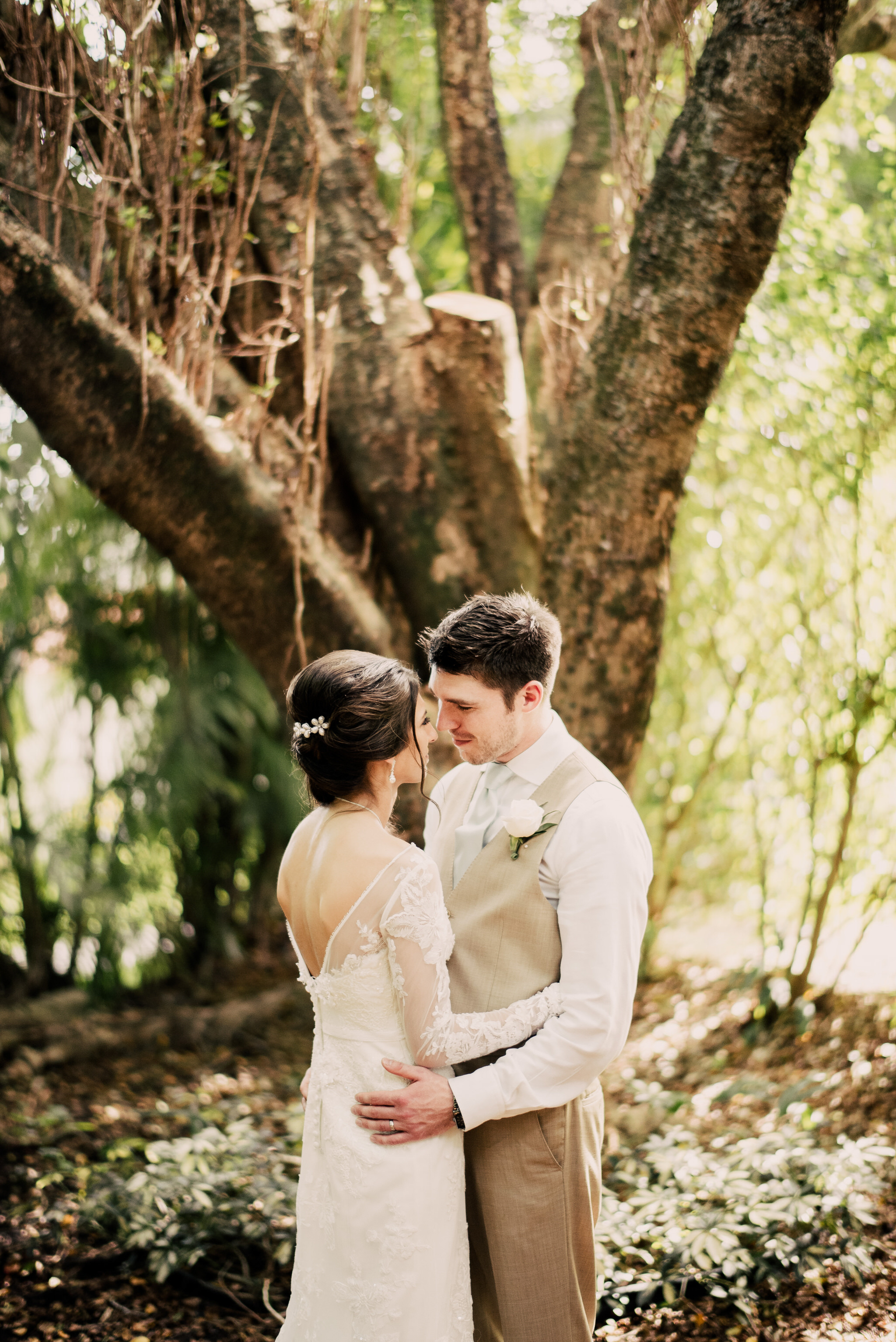 web-rsw-tiffany_darren-wedding-269
