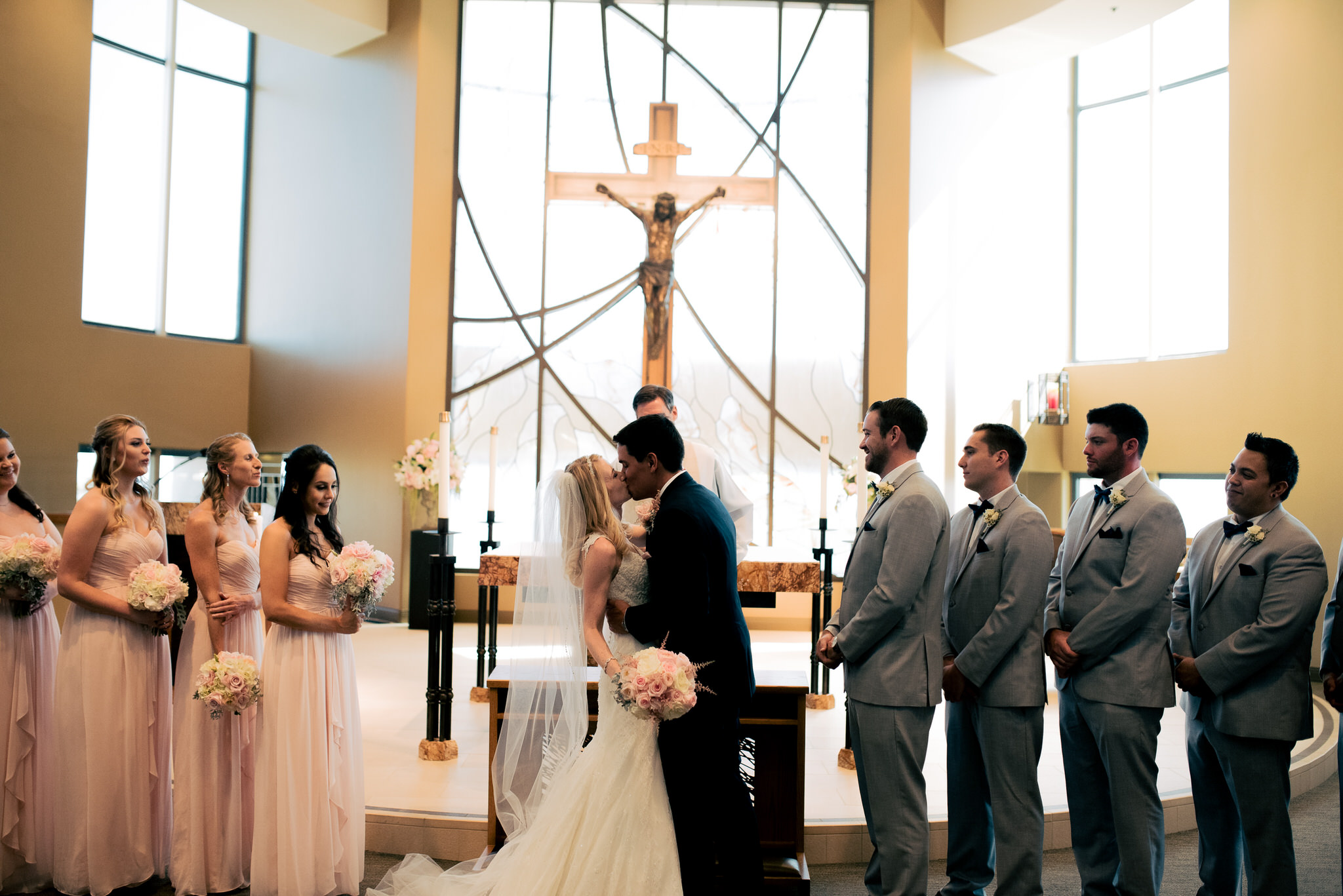 rsw-sean_jess-wedding-182