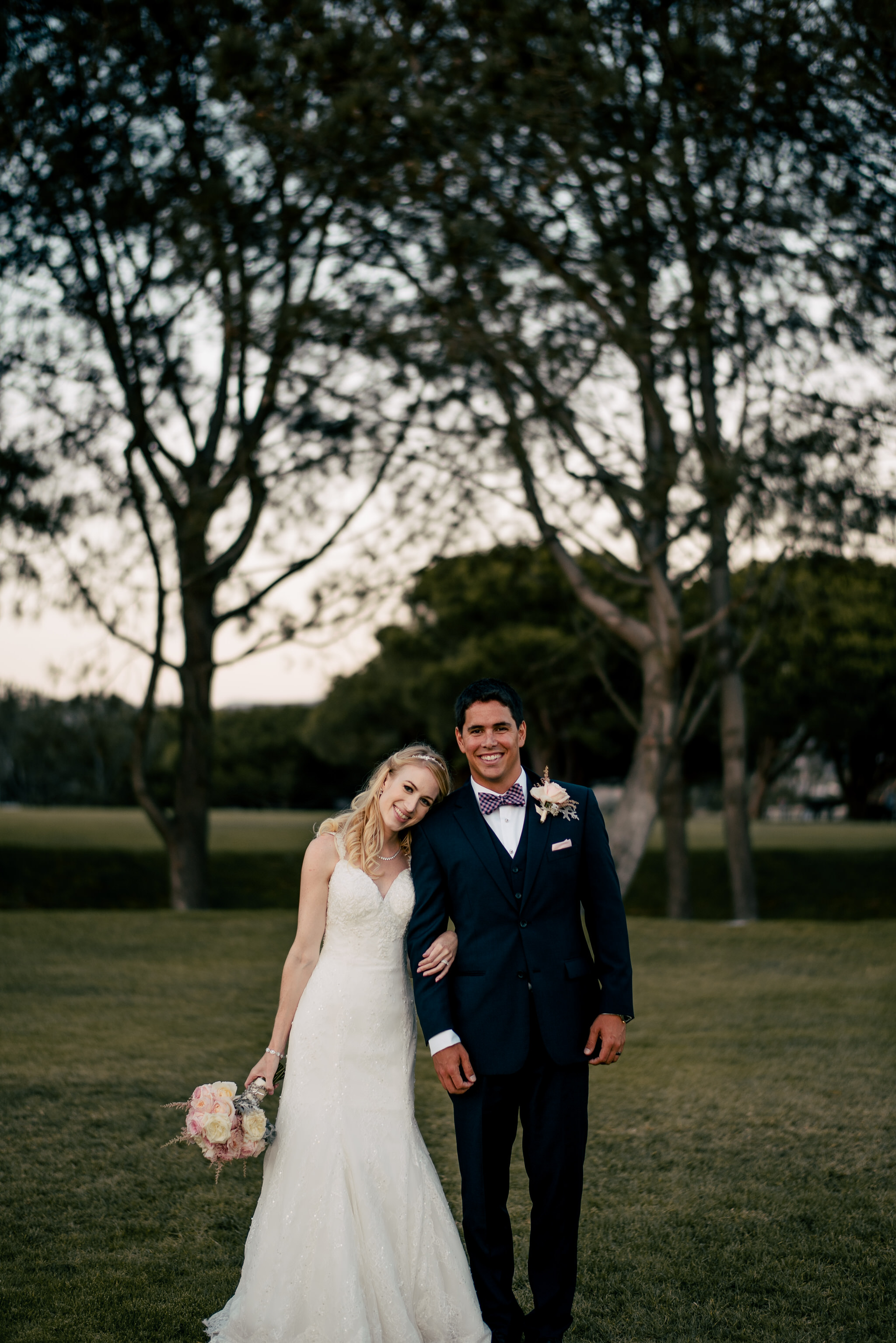 rsw-sean_jess-wedding-548