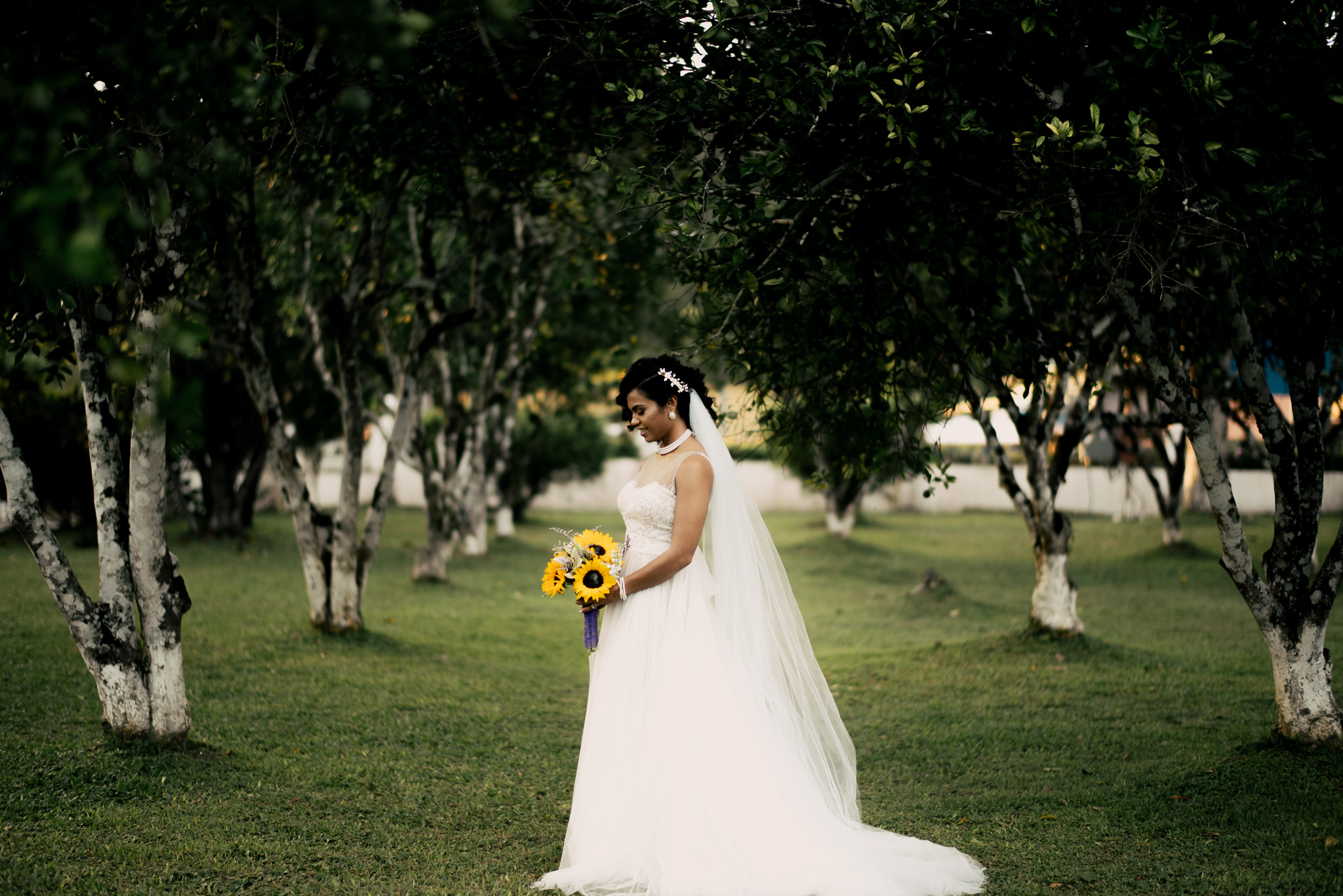 web-rsw-jelani-melanie-wedding-219