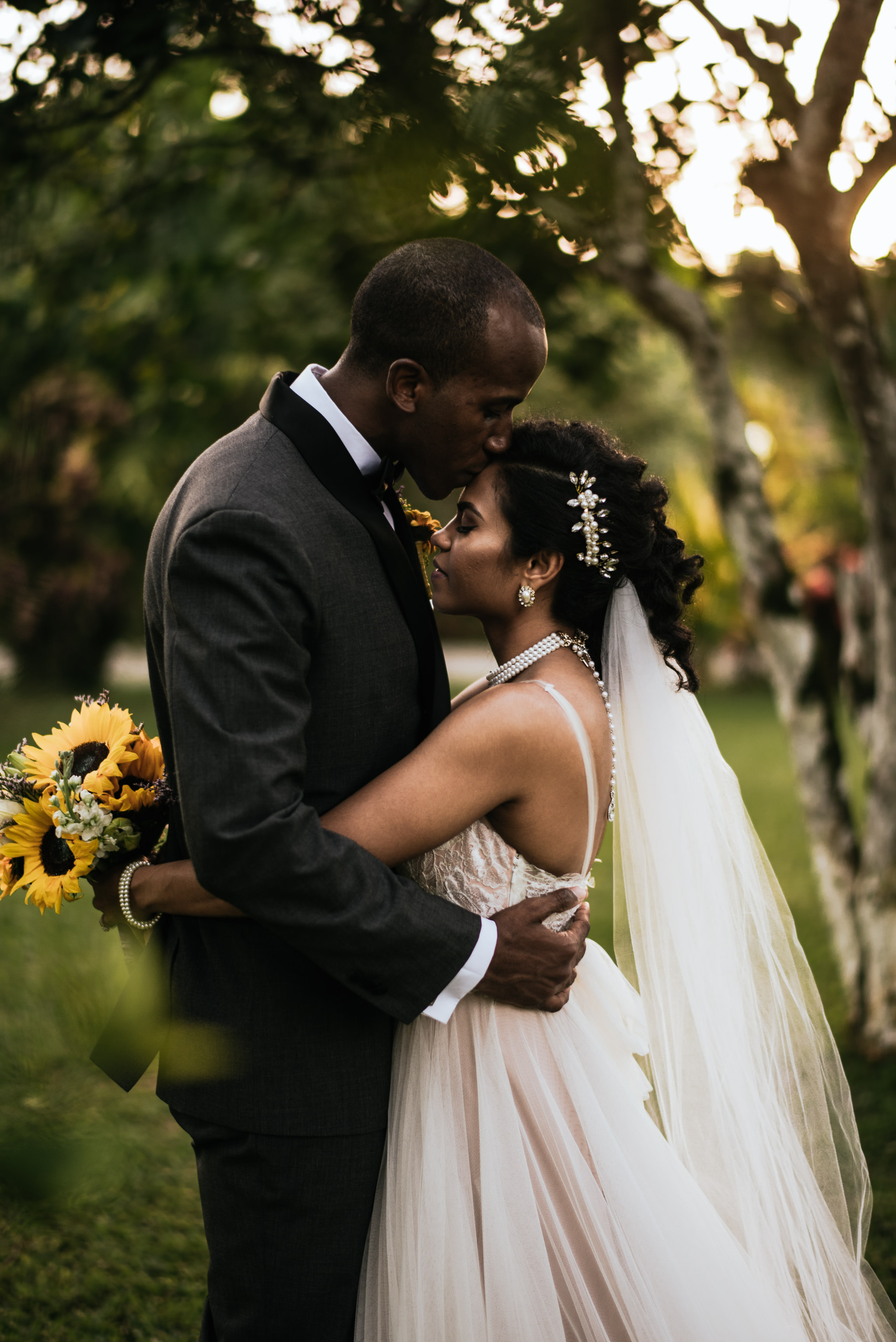 web-rsw-jelani-melanie-wedding-234