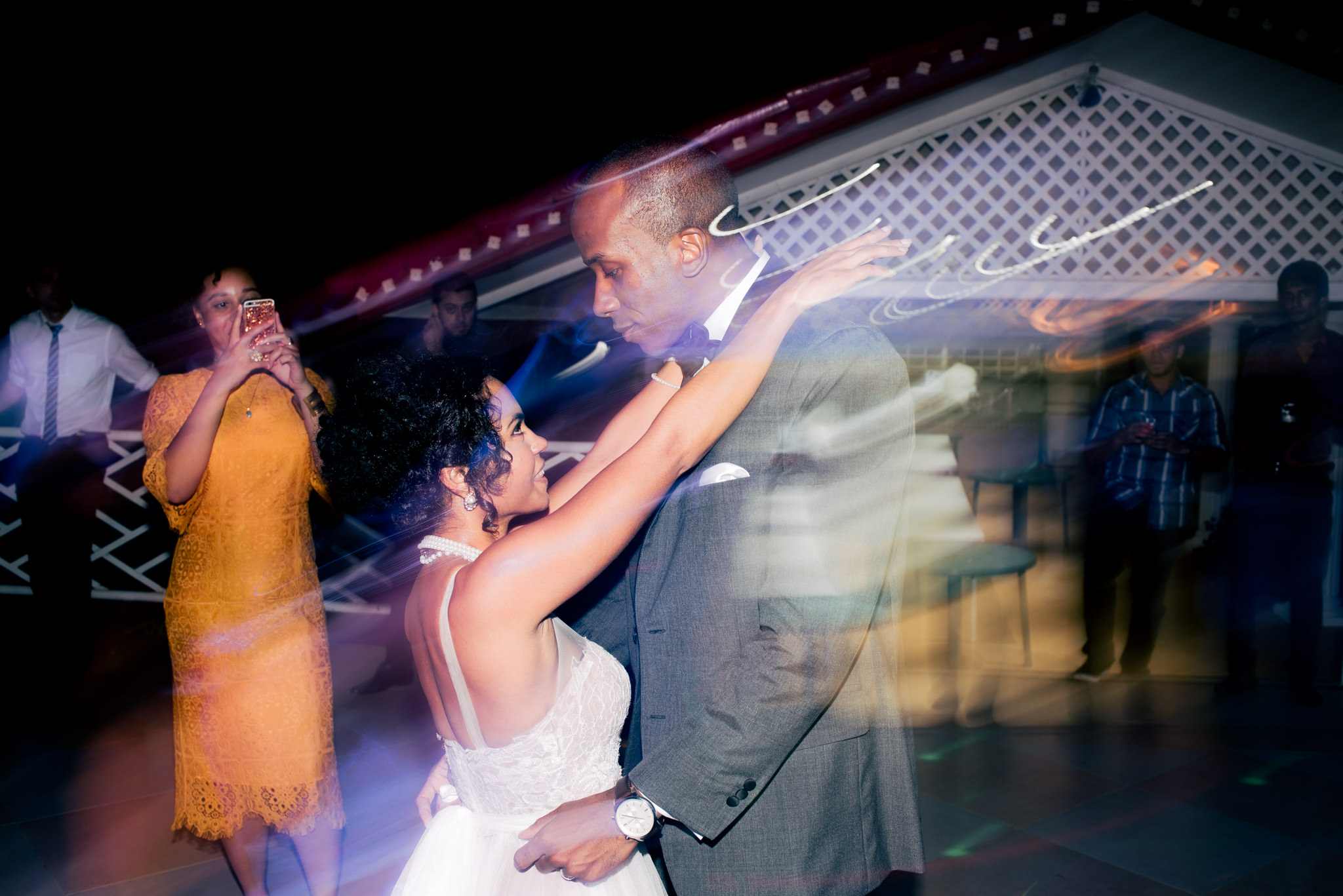 web-rsw-jelani-melanie-wedding-432